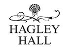 hagley-hall