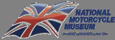 new nmm logo