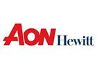 AON Hewitt small