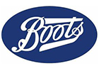 Boots small