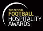 FH_Awards small