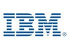 IBM small
