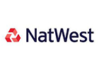 Natwest 2 small