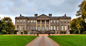 Ragley Hall small