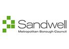Sandwell MBC small