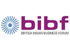 bibf_logo small
