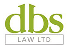 dbs law ltd small