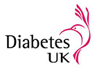 diabetes uk small