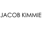 jacob kimmie small