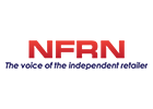 nfrn-logo-new small