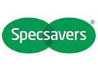 specsavers small