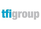 tfi group small