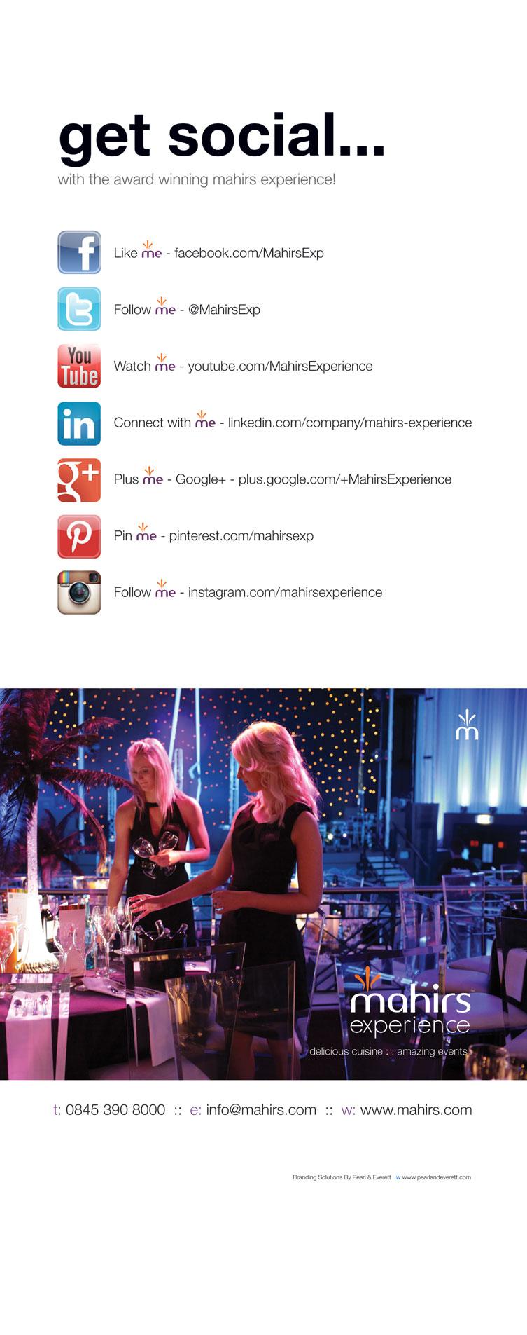 web-social-media-banner