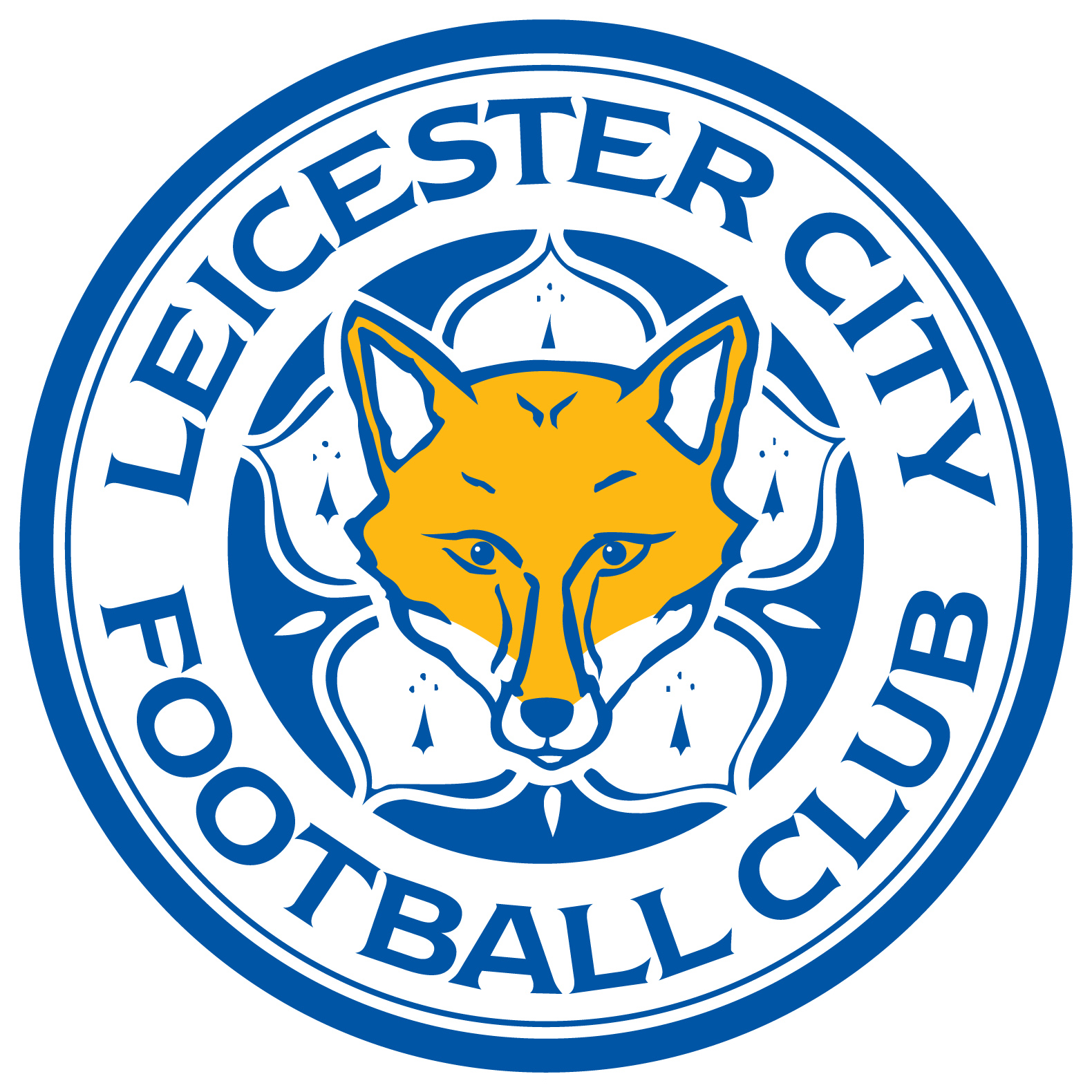 leicster football