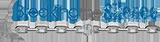 breaking-the-silence-logo