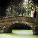 Hogarths-Wedding-Images-Prestige-069