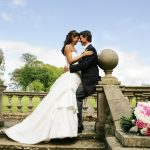 Hogarths-Wedding-Images-Prestige-3789