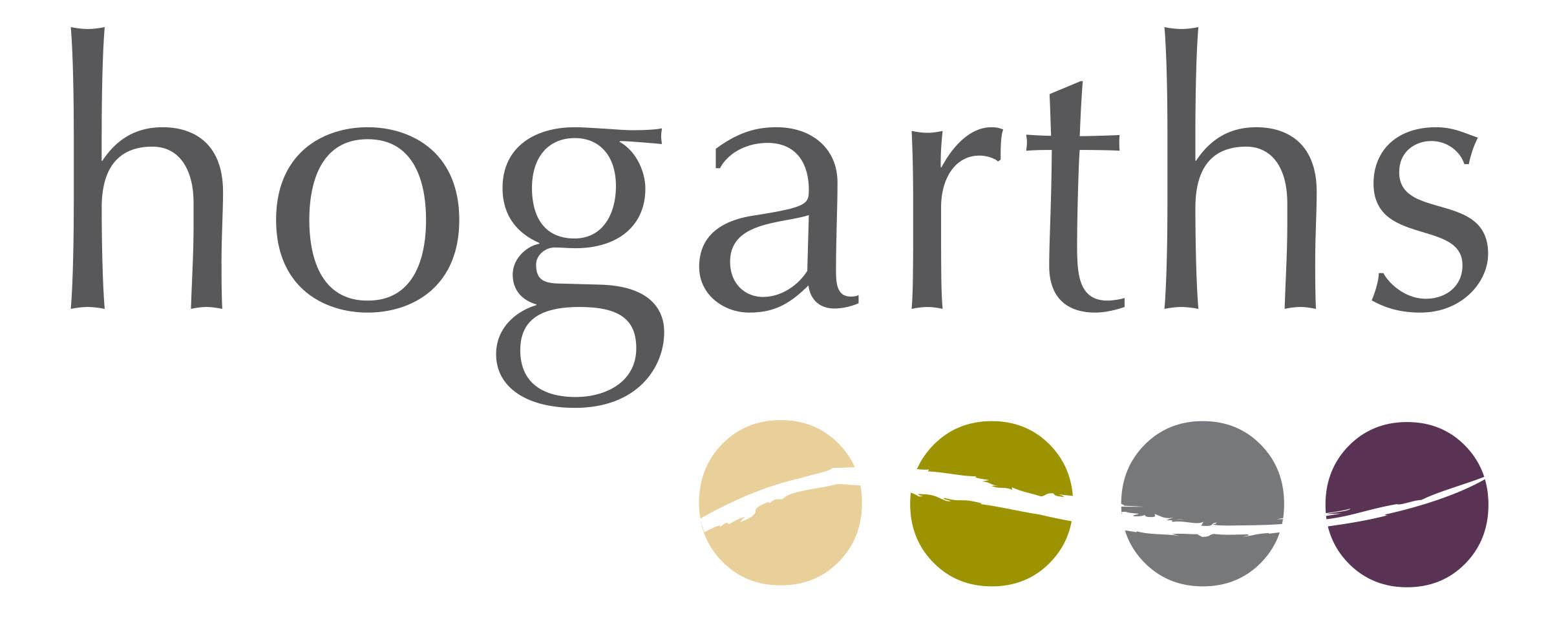 Hogarths-logo-no-restaurant-2