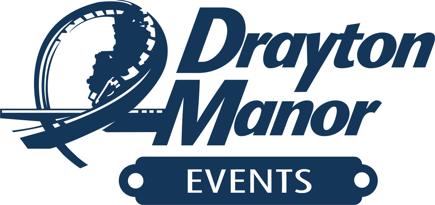 Events-logo-BLUE