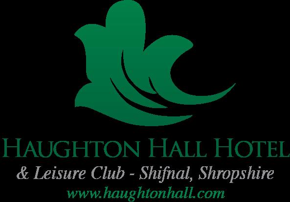 Haughton Hall Hotel And Leisure Club