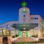 hotel_exterior1