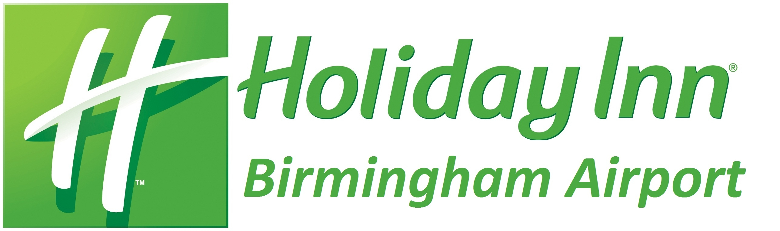 holiday-inn-logo-vertical-JPEG