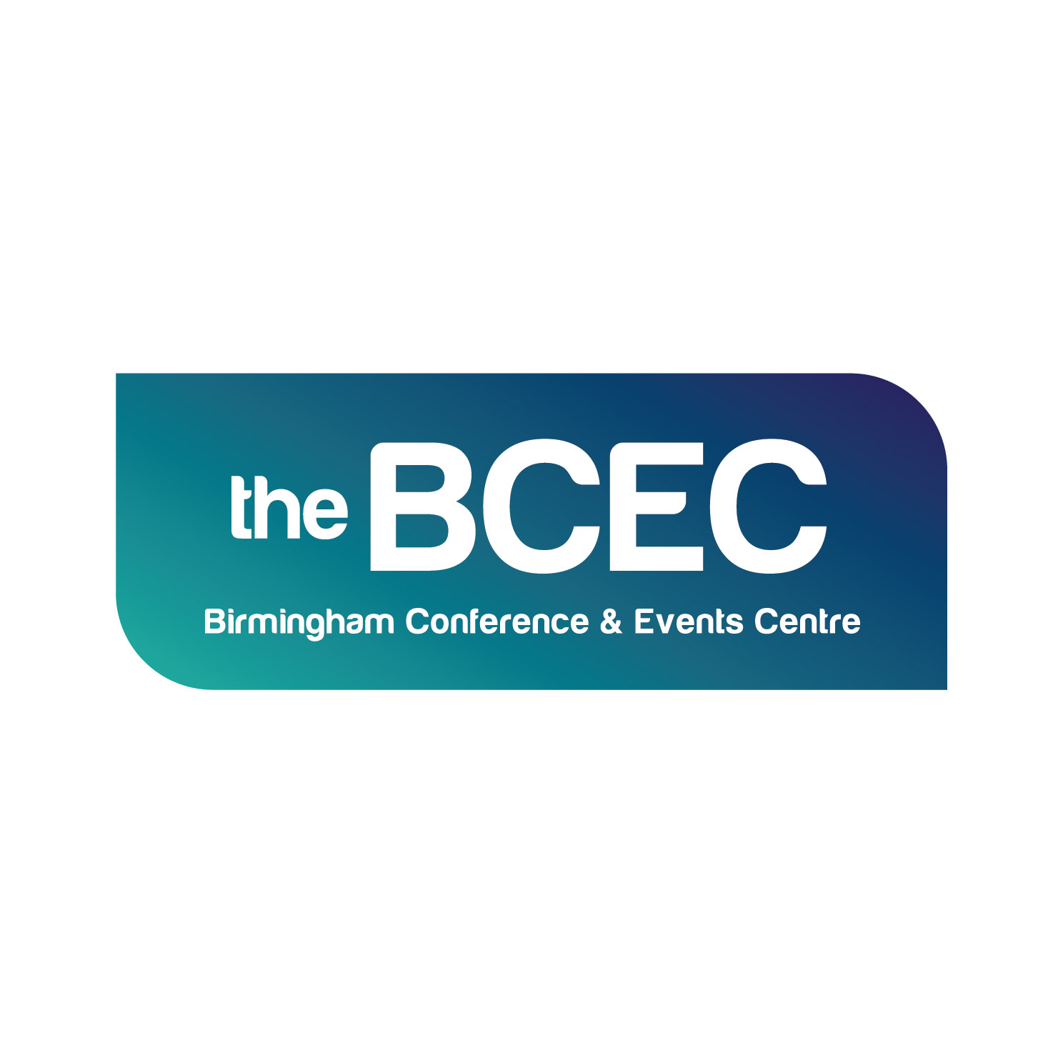 The-Birmingham-Conference-and-Events-Centre-Logo-3