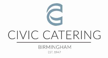 civic.logo-SMALL