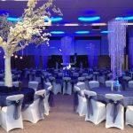 wedding laout 14