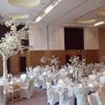 wedding layout 12