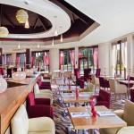 Hilton-Warwick-Restaurant