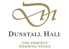 dunstall-hall