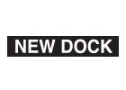 new-dock