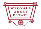 wroxall-abbey-estate